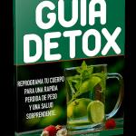 Guía detox